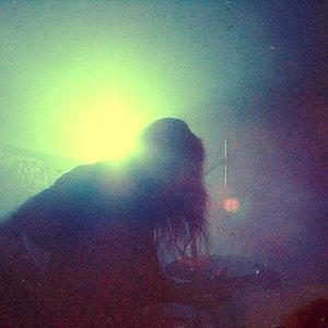 Изображение для 'Alcest'