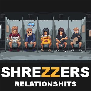 Image for 'Relationshits (Instrumental)'