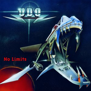 Image for 'No Limits'