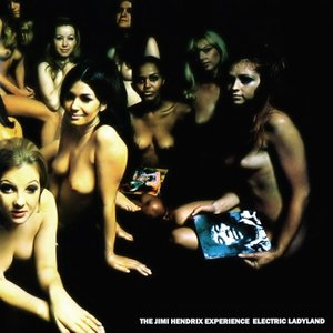 Image for 'Electric Ladyland'