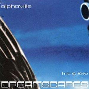 Bild für 'Dreamscapes [Disc 1]'