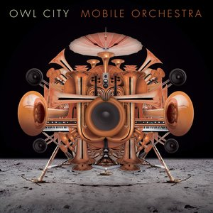 Image for 'Mobile Orchestra'
