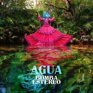 Imagen de 'Agua'