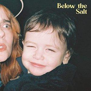 Bild för 'Below the Salt'