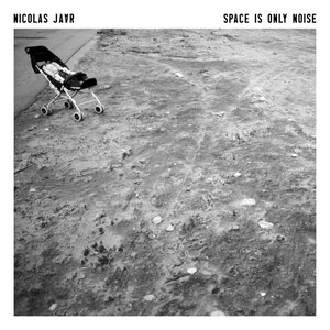 Image for 'Space Is Only Noise'