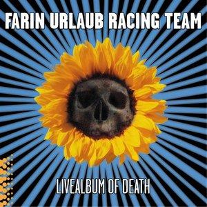 Image for 'Livealbum Of Death'