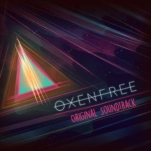 Image for 'Oxenfree'