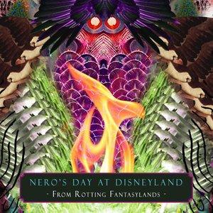 Image for 'From Rotting Fantasylands'
