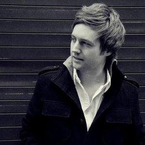 Image for 'Nick Howard'