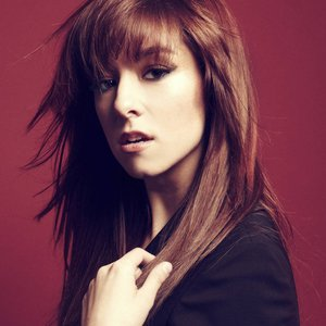 Image for 'Christina Grimmie'