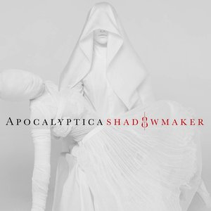Image for 'Shadowmaker'
