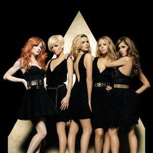 Imagen de 'Girls Aloud'