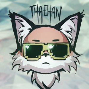 Image for 'Thaehan'