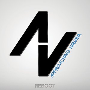 Image for 'Reboot'