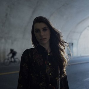 Image for 'Julia Holter'