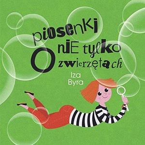 Image for 'Piosenki Nie Tylko o Zwierzętach'