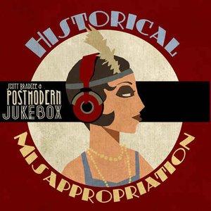 Zdjęcia dla 'Historical Misappropriation'