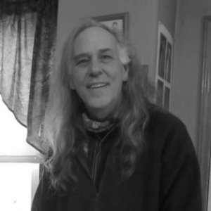 Image for 'Michael Engel'