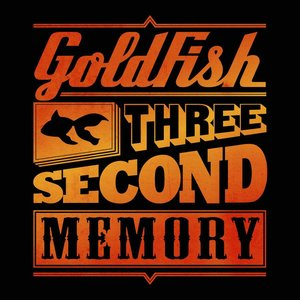 Image for 'Three Second Memory (Deluxe)'