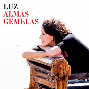 Imagen de 'Almas Gemelas'