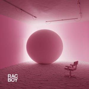 Image pour 'BOY'