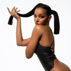 Imagem de 'Tinashe'