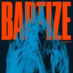 Bild für 'Baptize'