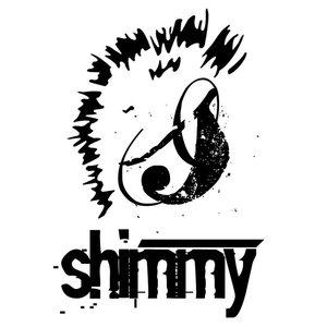 Изображение для 'ShimmyMC'