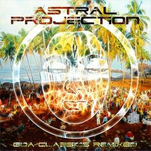 Image for 'Goa Classics Remixed'