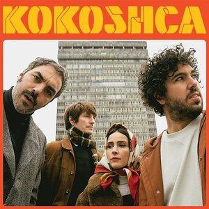 Image for 'Kokoshca'
