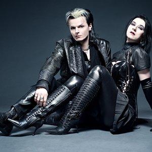 Imagen de 'Lacrimosa'