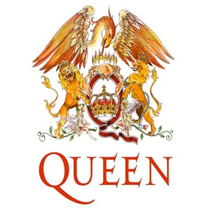 Image for 'The Ultimate Best Of Queen'