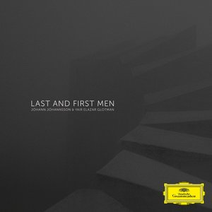 Image for 'Last And First Men'