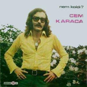 Image for 'Nem Kaldı?'