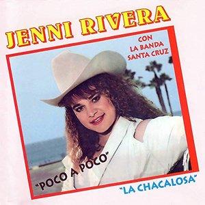 Image for 'Poco a Poco'
