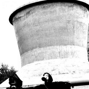 Bild für 'Nuclear Magick'