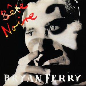 Zdjęcia dla 'Bete Noire'