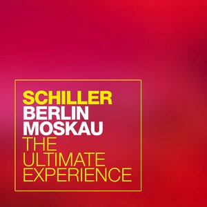 Image for 'Berlin Moskau: The Ultimate Experience'