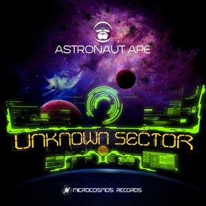 Imagem de 'Unknown Sector'