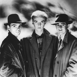 Image for 'Heaven 17'