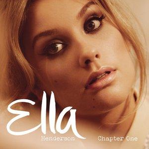 Bild für 'Chapter One (Deluxe Version)'