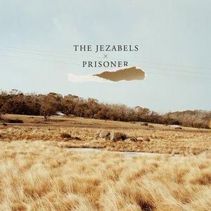 Bild für 'Prisoner'