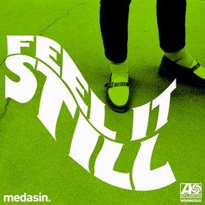 Image pour 'Feel It Still (Medasin Remix)'