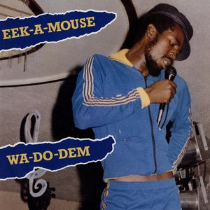 Image for 'Wa-Do-Dem'