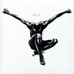 Image for 'Seal [1994]'