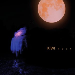 Zdjęcia dla 'Nocą - EP'
