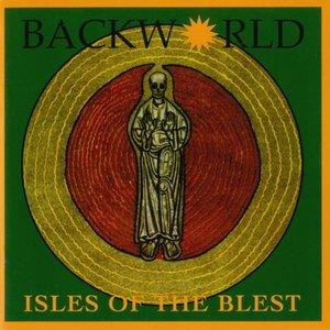 Изображение для 'Isles of the Blest'