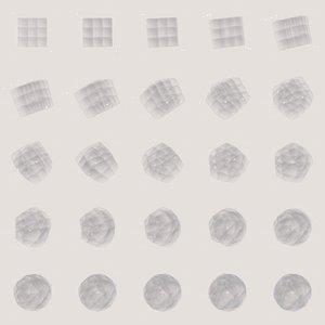 Image pour 'Cube Chaos'