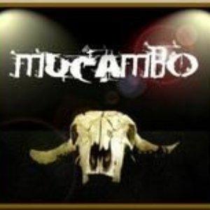 Imagem de 'Mucambo'