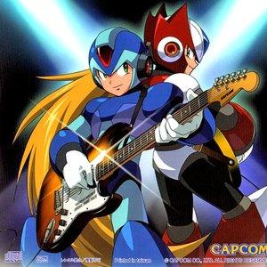 'Capcom'の画像